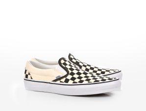 Vans – CLASSIC SLIP-ON – BWW