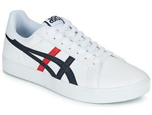 Xαμηλά Sneakers Asics CLASSIC CT
