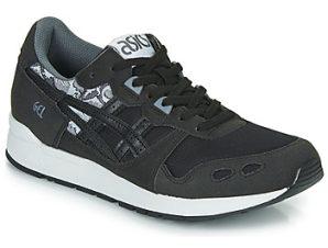 Xαμηλά Sneakers Asics GEL-LYTE