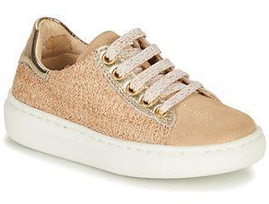 Xαμηλά Sneakers Shoo Pom FLASH ZIP LACE