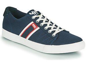 Xαμηλά Sneakers Helly Hansen SALT FLAG F-1 ΣΤΕΛΕΧΟΣ: Ύφασμα & ΕΠΕΝΔΥΣΗ: Ύφασμα & ΕΣ. ΣΟΛΑ: Συνθετικό και ύφασμα & ΕΞ. ΣΟΛΑ: Καουτσούκ