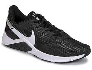 Παπούτσια Sport Nike LEGEND ESSENTIAL 2 ΣΤΕΛΕΧΟΣ: Συνθετικό και ύφασμα & ΕΠΕΝΔΥΣΗ: Ύφασμα & ΕΣ. ΣΟΛΑ: Ύφασμα & ΕΞ. ΣΟΛΑ: Καουτσούκ