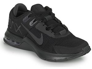 Παπούτσια Sport Nike NIKE AIR MAX ALPHA TRAINER 4 ΣΤΕΛΕΧΟΣ: Συνθετικό και ύφασμα & ΕΠΕΝΔΥΣΗ: Ύφασμα & ΕΣ. ΣΟΛΑ: Ύφασμα & ΕΞ. ΣΟΛΑ: Καουτσούκ