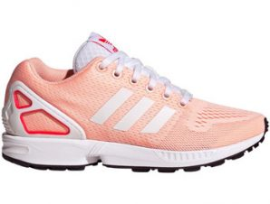 Sneakers adidas FW0042