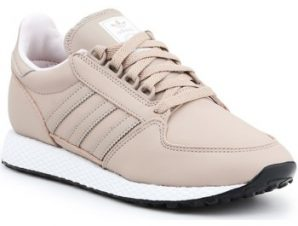 Xαμηλά Sneakers adidas Adidas Forest Grove EE8967