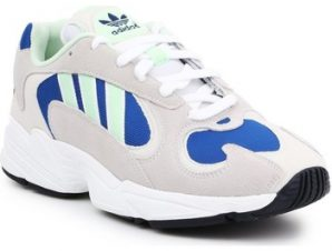 Xαμηλά Sneakers adidas Adidas Yung-1 EE5318