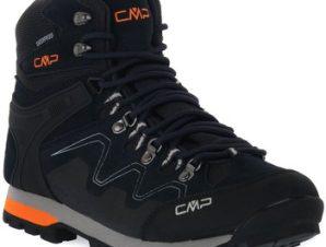 Παπούτσια για τρέξιμο Cmp U423 ATHUNIS MID W [COMPOSITION_COMPLETE]