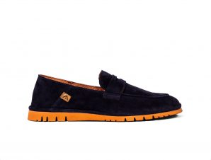 Ambitious – AMBITIOUS SHOES 11372-1320AM / AMBER – TYPE