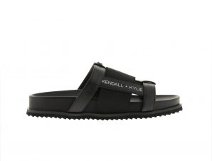 Kendall and Kylie – K&K SHOES LUXIA -80210 * BLACK – TYPE