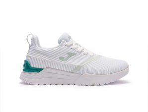 Joma – CONFLY LADY 2102 WHITE – WHITE