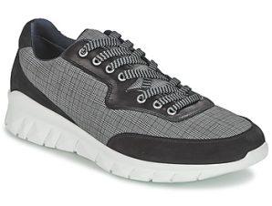 Xαμηλά Sneakers Paul Joe REPPER