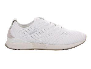 """Gant ανδρικά sneakers """"Brentoon"""" – 22637624 – Λευκό"""