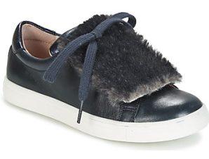 Xαμηλά Sneakers Acebo's ALBA