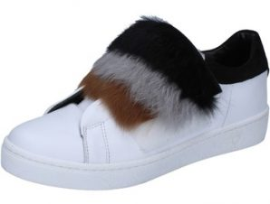 Sneakers Islo Αθλητικά BZ211