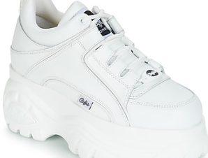 Xαμηλά Sneakers Buffalo NOUMERA