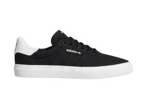 Adidas ανδρικά sneakers DMC – B22706 – Μαύρο