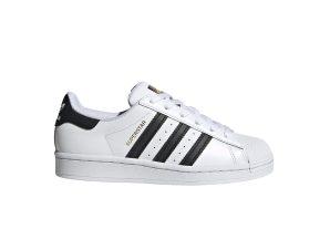"Adidas παιδικά sneakers ""Superstar"" – FU7712 – Λευκό"