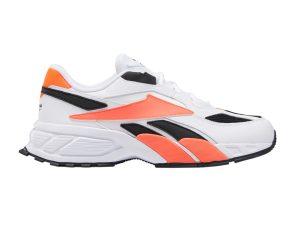 "Reebok ανδρικά αθλητικά παπούτσια ""EVZN"" – FX3693 – Λευκό"