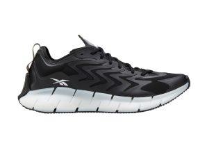 "Reebok ανδρικά αθλητικά παπούτσια ""Classics Zig Kinetica 21"" – FX9362 – Μαύρο"