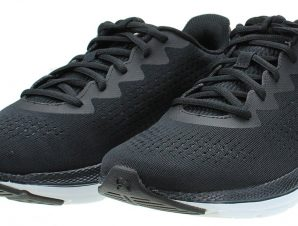 Under Armour Charged Impulse 2 3024136-001