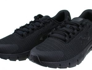 Under Armour Charged Rogue 2.5 3024400-002
