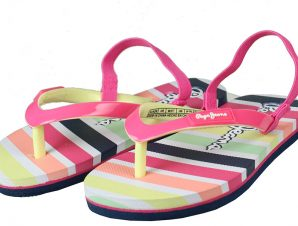 PEPE Jeans PGS70035-338