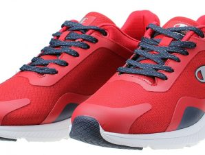 Champion Orion S21615-RS001