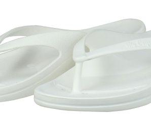 COQUI 11817005 (1330) Λευκό