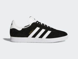 adidas Originals Gazelle (1040010690_20719)
