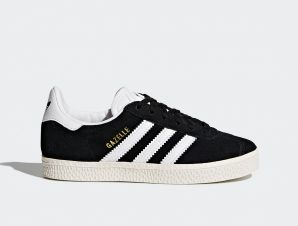 adidas Originals Gazelle Παιδικά Παπούτσια (9000000557_28010)