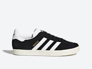 adidas Originals Gazelle Παιδικά Παπούτσια (9000083191_54129)