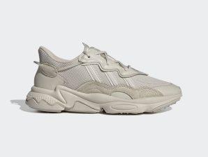 adidas Originals Ozweego Men's Shoes (9000046092_31091)