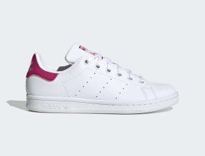 adidas Originals Stan Smith J (9000082838_54058)