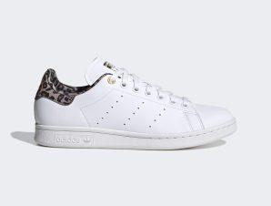 adidas Originals Stan Smith Γυναικεία Παπούτσια (9000083148_54171)