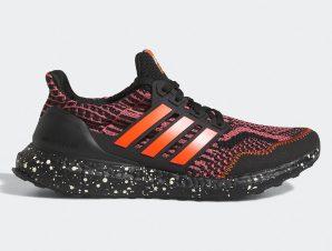 adidas Performance Ultraboost 5.0 Dna Γυναικεία Παπούτσια (9000087876_55340)