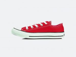 CONVERSE CT AS CORE ΥΠΟΔΗΜΑ (1080030338_006)