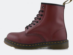 Dr.Martens 8 Eye Boot (10800001531_19588)