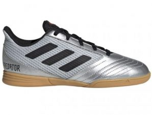 Adidas Predator 19.1 IN Sala Jr G25829 indoor shoes