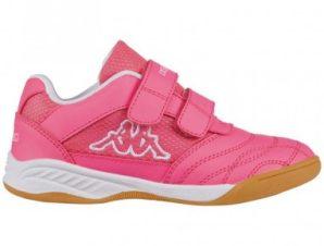 Indoor shoes Kappa Kickoff Jr 260509K 2210