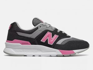 New Balance 997H Men's Shoes (9000046940_11740)