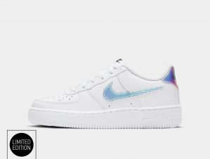 Nike Air Force 1 Lv8 (Gs) Παιδικά Παπούτσια (9000054767_45569)