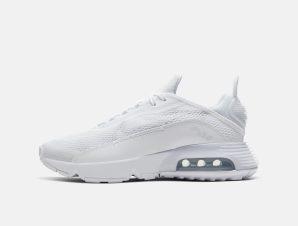 Nike Air Max 2090 Παιδικά Παπούτσια (9000054763_29023)