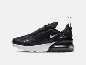 Nike Air Max 270 Infants' Shoes (9000030560_8918)