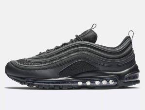 Nike Air Max 97 Ανδρικά Παπούτσια (9000008147_33172)