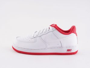 Nike FORCE 1-1 (PS) (9000044375_8915)