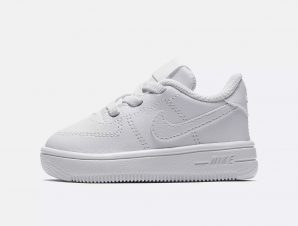 Nike Force 1 '18 Toddler's Shoes (9000041876_42436)