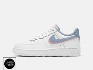 Nike Force 1 Lv8 (Ps) (9000060535_48074)