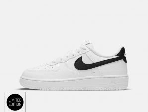 Nike Air Force 1 Παιδικά Παπούτσια (9000069420_1540)