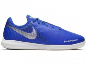 Nike Phantom VSN Academy IC JR AR4345-410 indoor shoes