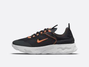 Nike React Live Παιδικά Παπούτσια (9000069484_50472)
